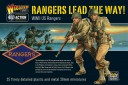 WarlordGames_Rangers