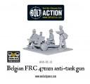 WarlordGames_belgian-frc