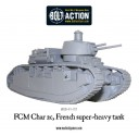 WarlordGames_fcm-char-2c