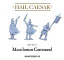 Warlord_MacedonianCommand