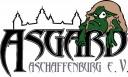 Asgard Aschaffenburg