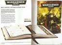 Warhammer 40.000 - Regelwerk