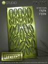 Ätztech - Farn