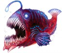 AntiMatterGames_Anglerfish