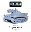 BoltAction_BorgwardWanze