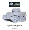 BoltAction_M5A1StuartLightTank