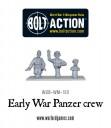 BoltAction_PanzerCrew