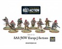 BoltAction_SAS