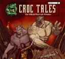 Crocodile Games - Croc Tales 7