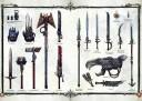Warhammer 40.000 - Regelwerk 6. Edition