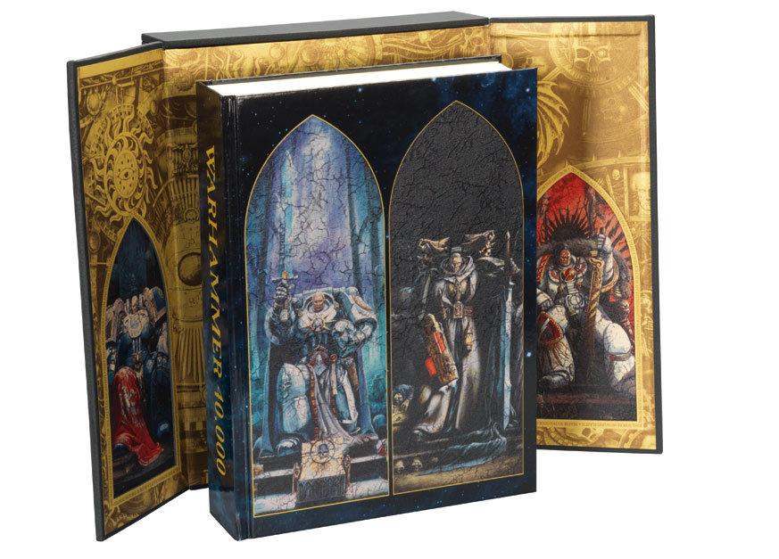 Warhammer 40k Eldar Codex 6th Edition Pdf