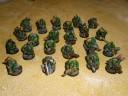 Garthors Orks 1