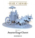 HailCaesar_AssyrianKingsChariot