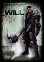 LBM_Will