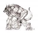 Werewolf Konzept v2