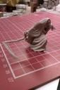 Grim Reaper WiP