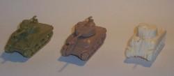 Panzer Crash 02