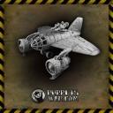 PuppetsWar_Orcoplane