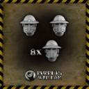 PuppetsWar_SteampunkHeads