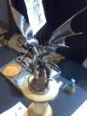Hordes - Legion of Everblight Archangel