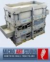Angebot der Woche - Micro Art Studio
