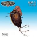 Dark Age - Brood Bloat