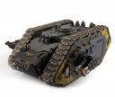 Forge World - Space Marine Spartan Assault Tank