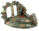 2BG-Dungeon-Double-Arch-500x500