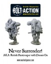 BoltAction_FreeMiniature