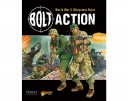 BoltAction_RulebookCover