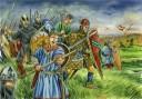 Conquest_NormanInfantryforweb