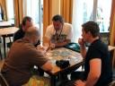 FeenCon 2012