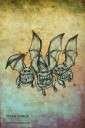 FlederSquigs