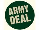 HailCaesar_ArmyDeal