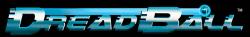 Mantic Dreadball Logo