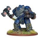 Iron-Ancestor 1