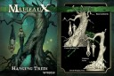 Malifaux_Hanging Tree