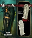 Malifaux_MissTerious