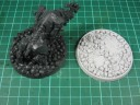 Secret Weapon Miniatures - 60mm Bases