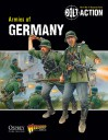 Armies of Germany cover
