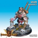 Wrath of Kings - Goritsi Ucuzo