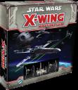 FFG_X_wing_box