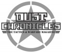 Dust Chronicles