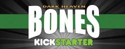 Reaper - Bones Kickstarter