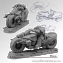 SM_Motorrad_1