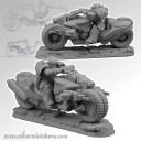 SM_Motorrad_2