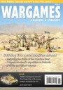 Wargames Soldiers & Strategy - Issue 61