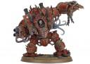 Warhammer 40.000 - Sturm der Vergeltung