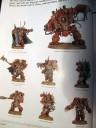 Warhammer 40.000 - Chaos Space Marines