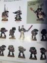 Warhammer 40.000 - Dark Angels